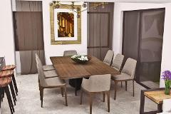 Foto de casa en venta en n/a n/a, navarro, torreón, coahuila de zaragoza, 4678089 No. 04