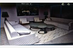 Foto de casa en venta en n/a n/a, navarro, torreón, coahuila de zaragoza, 0 No. 06