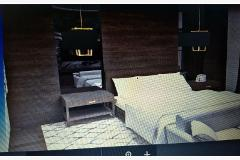 Foto de casa en venta en n/a n/a, navarro, torreón, coahuila de zaragoza, 4681878 No. 04