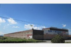 Foto de terreno habitacional en venta en n/a n/a, niños héroes, gómez palacio, durango, 3994308 No. 01