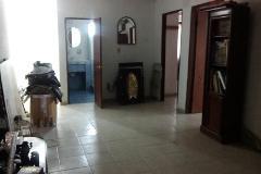 Foto de casa en venta en n/a n/a, nueva california, torreón, coahuila de zaragoza, 3995552 No. 01