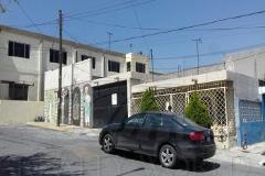 Foto de casa en venta en n/a n/a, nueva galicia, monterrey, nuevo león, 0 No. 01
