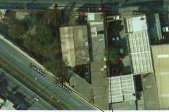 Foto de terreno comercial en renta en n/a n/a, obrera, monterrey, nuevo león, 0 No. 02