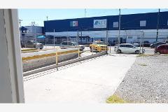 Foto de nave industrial en renta en n/a n/a, oriente, torreón, coahuila de zaragoza, 3995263 No. 02
