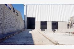 Foto de nave industrial en renta en n/a n/a, oriente, torreón, coahuila de zaragoza, 0 No. 06