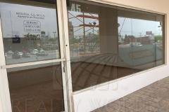 Foto de local en renta en n/a n/a, parque industrial regiomontano, monterrey, nuevo león, 4678464 No. 03