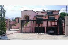Foto de casa en venta en n/a n/a, parques de la cañada, saltillo, coahuila de zaragoza, 4364167 No. 01