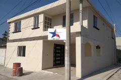 Foto de casa en venta en na na, postal cerritos, saltillo, coahuila de zaragoza, 4892042 No. 01