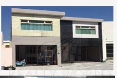 Foto de casa en venta en n/a n/a, puerta de hierro cumbres, monterrey, nuevo león, 0 No. 06