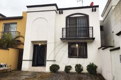 Foto de casa en venta en n/a n/a, puerta de hierro cumbres, monterrey, nuevo león, 0 No. 01