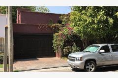 Foto de casa en venta en n/a n/a, puerta de hierro, puebla, puebla, 4659091 No. 01