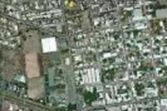 Foto de terreno habitacional en venta en n/a n/a, real del valle 2 sector, santa catarina, nuevo león, 0 No. 01