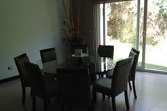 Foto de casa en venta en n/a n/a, renacimiento 1, 2, 3, 4 sector, monterrey, nuevo león, 0 No. 02