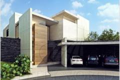 Foto de casa en venta en n/a n/a, residencial y club de golf la herradura etapa a, monterrey, nuevo león, 0 No. 04
