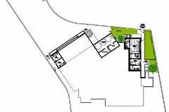 Foto de terreno habitacional en venta en n/a n/a, rincón del campestre, san pedro garza garcía, nuevo león, 0 No. 01