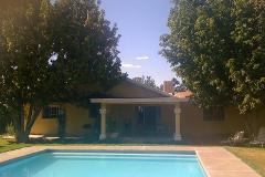 Foto de casa en venta en n/a n/a, rincón del montero, parras, coahuila de zaragoza, 3994034 No. 06