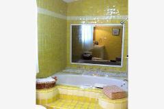 Foto de casa en venta en n/a n/a, rincón del montero, parras, coahuila de zaragoza, 4495954 No. 01