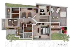 Foto de casa en venta en n/a n/a, rincón del valle, monterrey, nuevo león, 4681499 No. 10