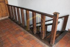 Foto de casa en venta en n/a n/a, saltillo zona centro, saltillo, coahuila de zaragoza, 0 No. 01