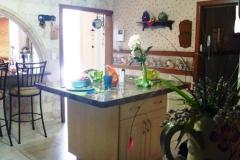 Foto de casa en venta en n/a n/a, san agustin, torreón, coahuila de zaragoza, 0 No. 01