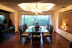 Foto de casa en venta en n/a n/a, san ángel, monterrey, nuevo león, 4678837 No. 05