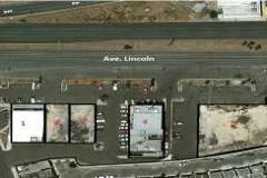 Foto de terreno comercial en renta en n/a n/a, san ángel, monterrey, nuevo león, 0 No. 01