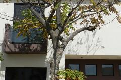 Foto de casa en venta en na na, san antonio de ayala, irapuato, guanajuato, 0 No. 01