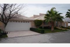 Foto de casa en venta en n/a n/a, san armando, torreón, coahuila de zaragoza, 4678192 No. 05