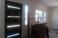 Foto de casa en venta en n/a n/a, san josé, monterrey, nuevo león, 0 No. 02