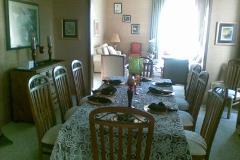 Foto de casa en venta en n/a n/a, san lorenzo, saltillo, coahuila de zaragoza, 3993946 No. 01