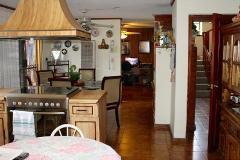 Foto de casa en venta en n/a n/a, san lorenzo, saltillo, coahuila de zaragoza, 3995211 No. 02