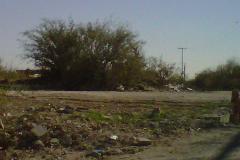 Foto de terreno habitacional en venta en n/a n/a, san miguel, matamoros, coahuila de zaragoza, 0 No. 01