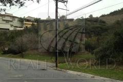 Foto de terreno habitacional en venta en n/a n/a, san patricio 2 sector, san pedro garza garcía, nuevo león, 0 No. 01