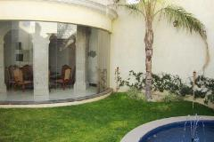 Foto de casa en renta en n/a n/a, san patricio, saltillo, coahuila de zaragoza, 4363669 No. 01