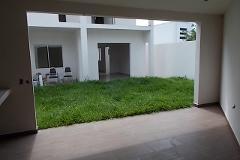 Foto de casa en venta en n/a n/a, san pedro, santiago, nuevo león, 0 No. 01