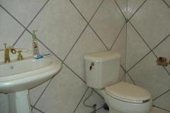 Foto de local en renta en n/a n/a, santa anita, torreón, coahuila de zaragoza, 3995760 No. 01