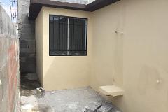 Foto de casa en venta en na na, santa cristina, saltillo, coahuila de zaragoza, 0 No. 01