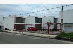 Foto de casa en venta en n/a n/a, santa maria ixtulco, tlaxcala, tlaxcala, 3590333 No. 01