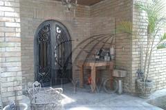 Foto de casa en venta en n/a n/a, santiago centro, santiago, nuevo león, 0 No. 01