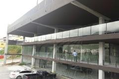 Foto de local en renta en n/a n/a, satélite 6 sector acueducto, monterrey, nuevo león, 0 No. 01