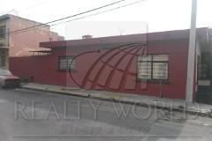 Foto de casa en venta en n/a n/a, terminal, monterrey, nuevo león, 0 No. 01