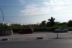 Foto de terreno industrial en venta en n/a n/a, valle soleado, guadalupe, nuevo león, 0 No. 01