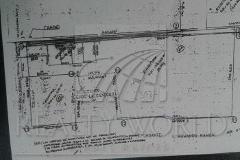 Foto de terreno habitacional en venta en n/a n/a, valles de santiago, santiago, nuevo león, 0 No. 01