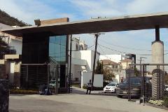 Foto de terreno habitacional en venta en n/a n/a, veredalta, san pedro garza garcía, nuevo león, 0 No. 01