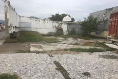Foto de terreno comercial en renta en n/a n/a, victoria, monterrey, nuevo león, 0 No. 01