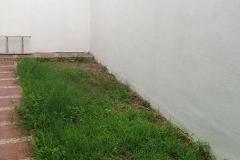 Foto de casa en venta en n/a n/a, viejo anáhuac, san nicolás de los garza, nuevo león, 0 No. 01