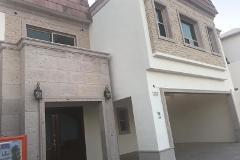 Foto de casa en venta en n/a n/a, villa bonita, saltillo, coahuila de zaragoza, 0 No. 01
