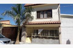 Foto de casa en venta en n/a n/a, villa jardín, lerdo, durango, 0 No. 01