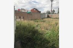 Foto de terreno habitacional en venta en n/a n/a, villa jardín, torreón, coahuila de zaragoza, 4495936 No. 01