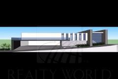 Foto de casa en venta en n/a n/a, villa las fuentes, monterrey, nuevo león, 4678114 No. 08